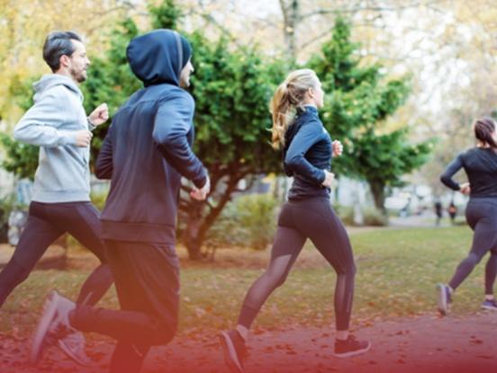 Sport & Training-